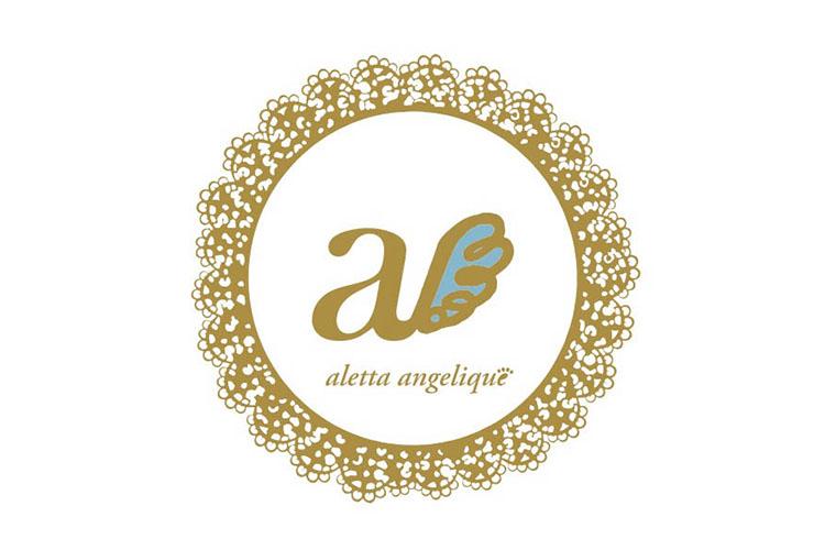 alettaangelique-logo1