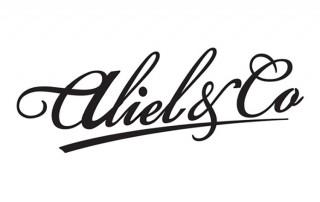 alielandc-logo1