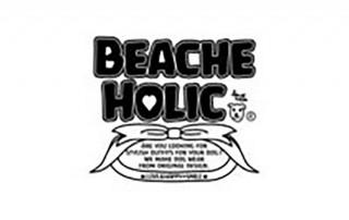 beache-logo1
