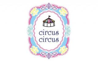 circuscircus-logo1