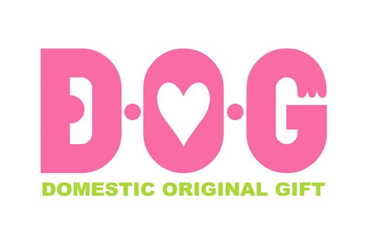 dog-logo-1