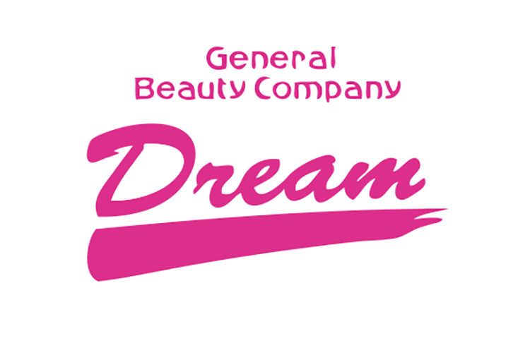 dream-logo1
