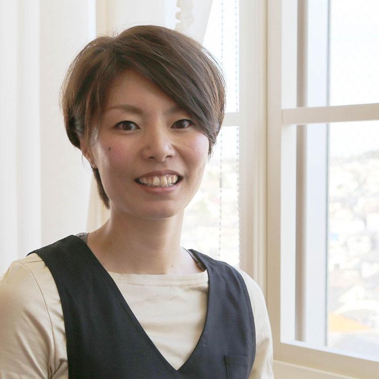 emi-koyama-prof