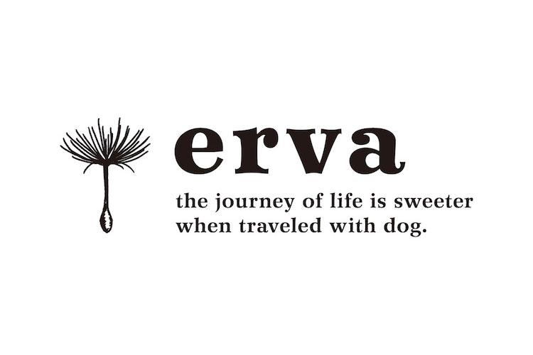 erva-logo1