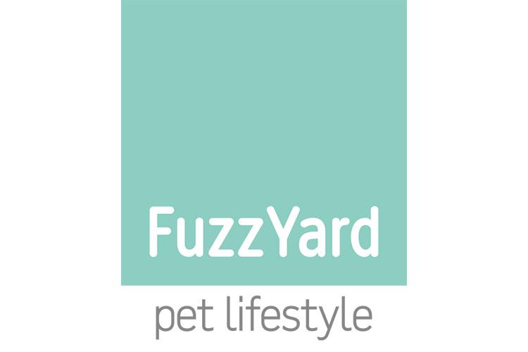 fuzzyard-logo1