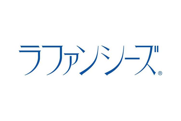 lafancys-logo1