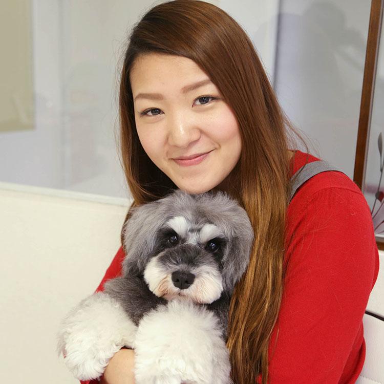 miyu-kanazawa_prof