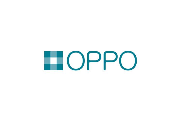 oppo-logo1