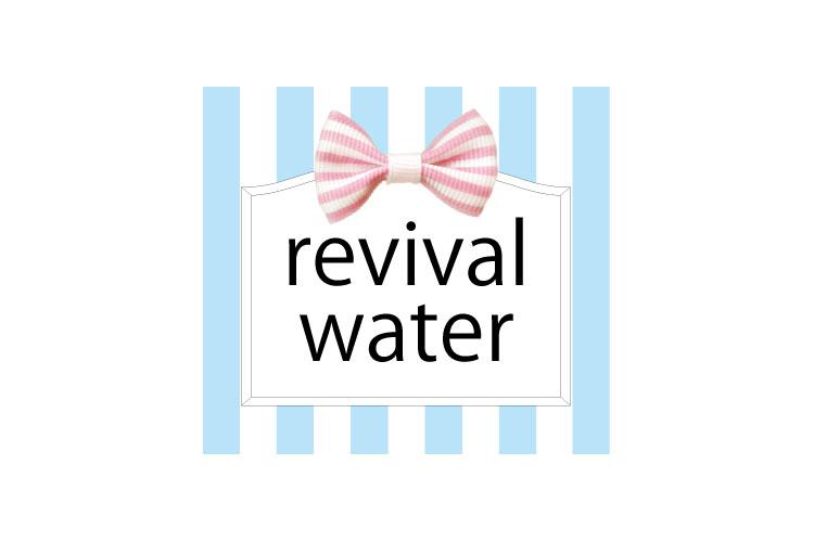 revivalwater-logo1