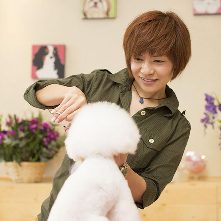 yu-yoshizumi-prof
