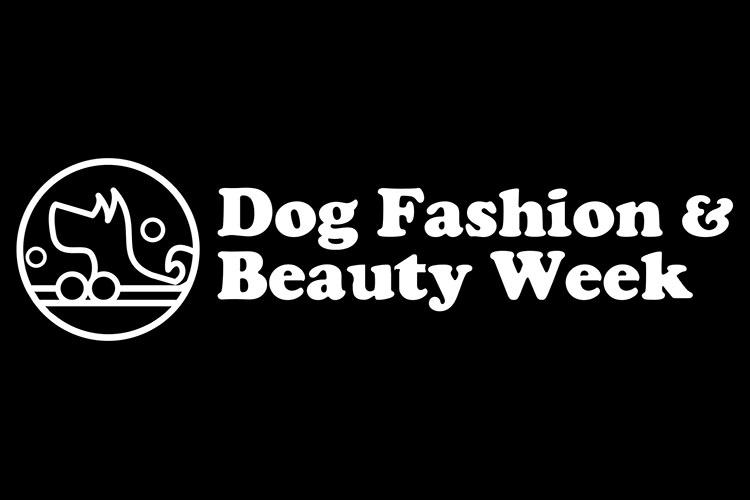 DFBW_logo-horizontal-750-500