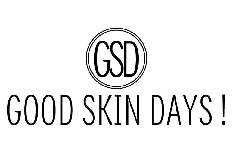 750-500_GSD_logo