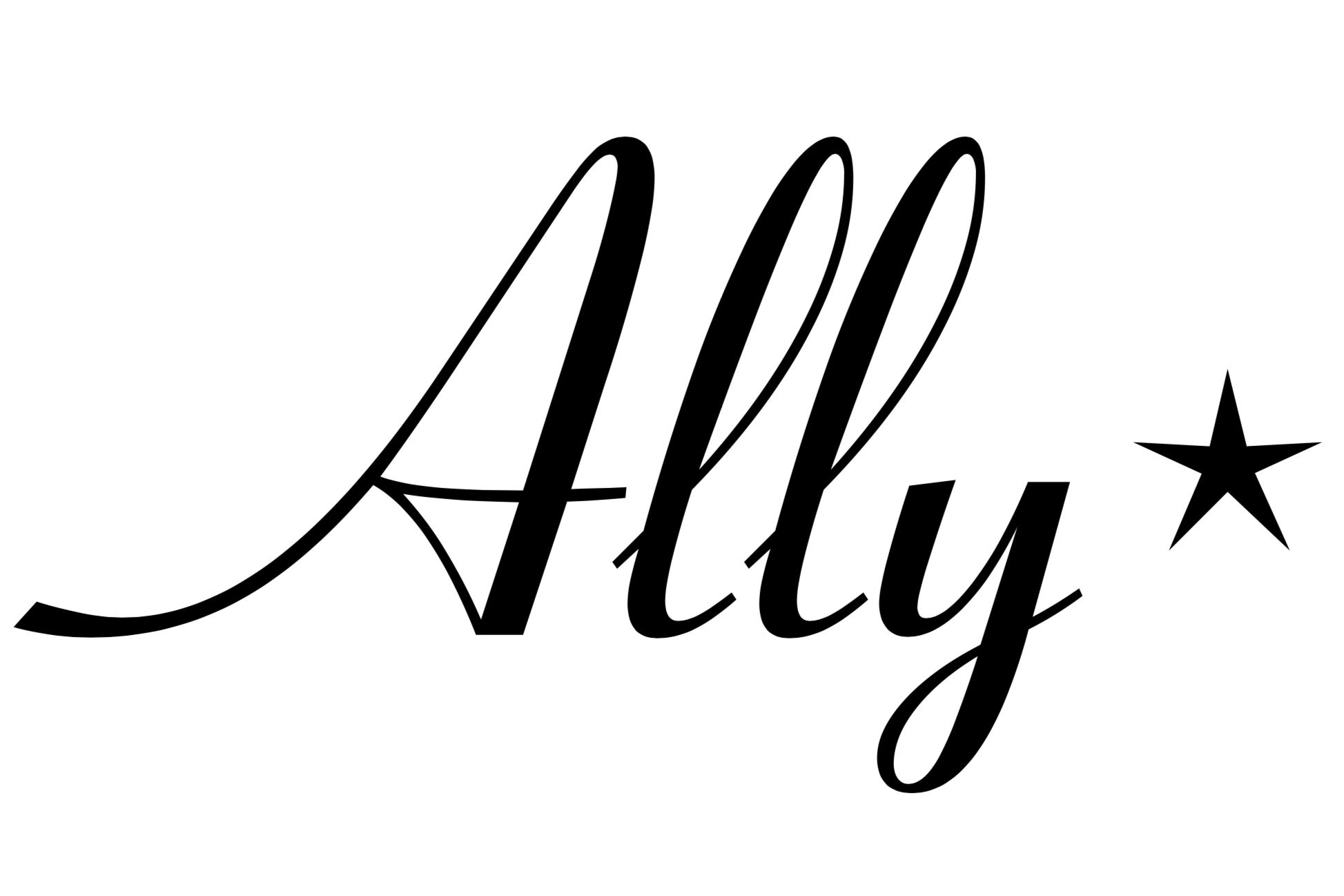 ally23
